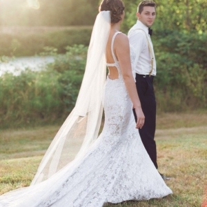 d8cffee7056 Find your perfect wedding dress  Your personal stylist - Dahl Style